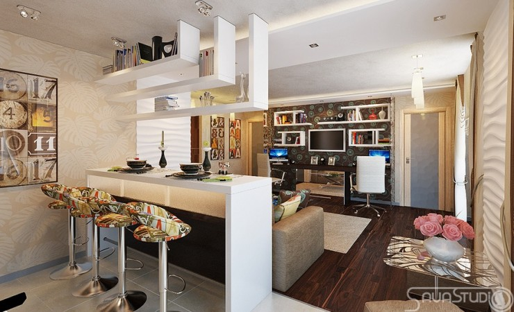 modern living room 6 designs by sava studio
