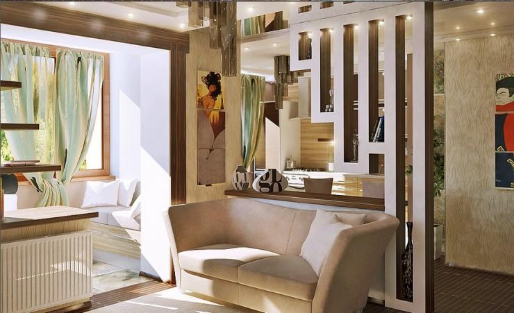 modern living room 8 designs by sava studio
