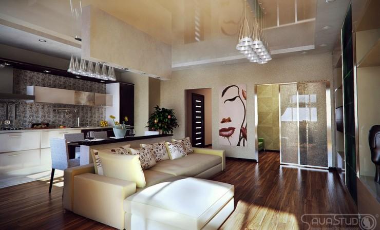 modern living room 9 designs by sava studio