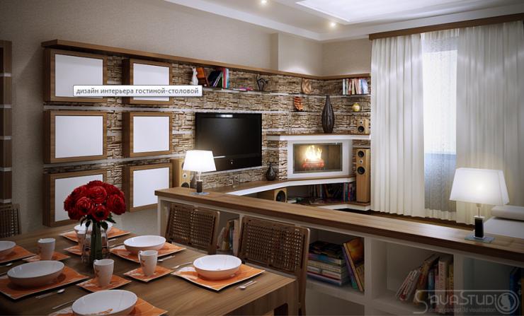 modern living room design by sava studio