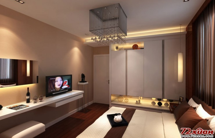 small apartment 5 smart interior design solutions