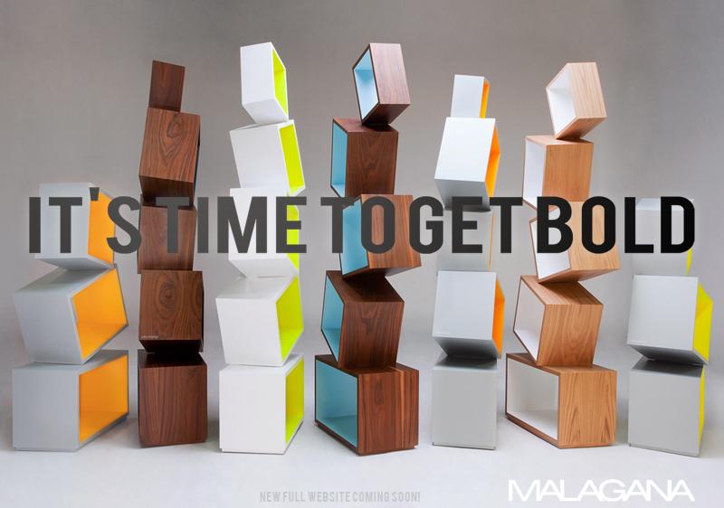 Equilibrium Bookshelves 800 x 562