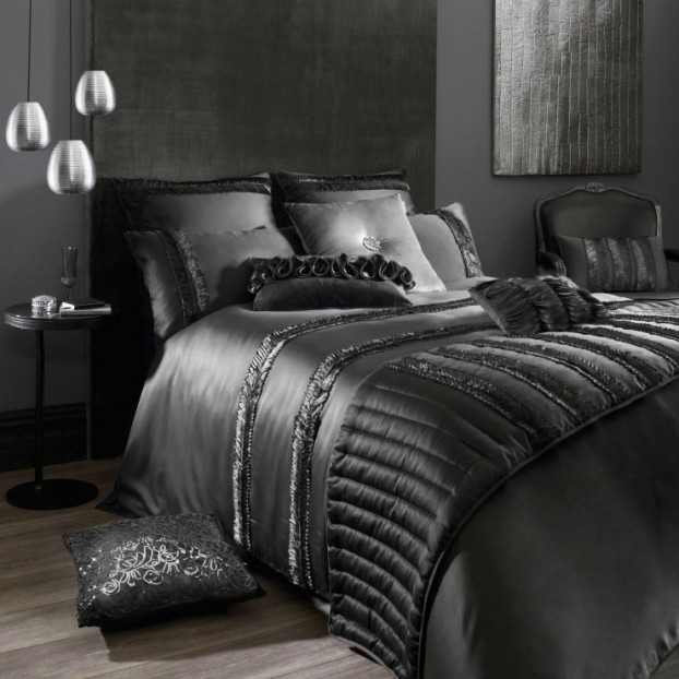 Kylie's Luxury Bedding Spring/Summer 2013 Collection 2
