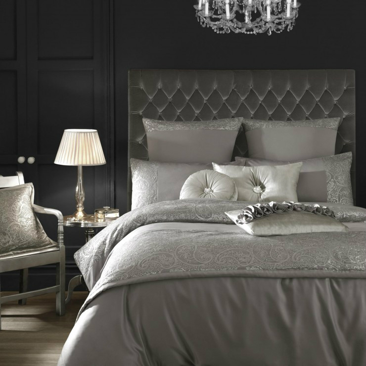 kylieu0027s luxury bedding collection 3