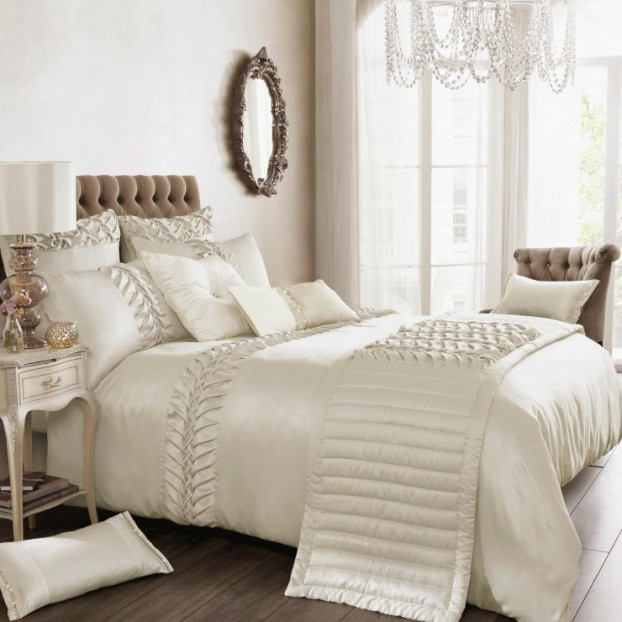 Kylie's Luxury Bedding Spring/Summer 2013 Collection 4