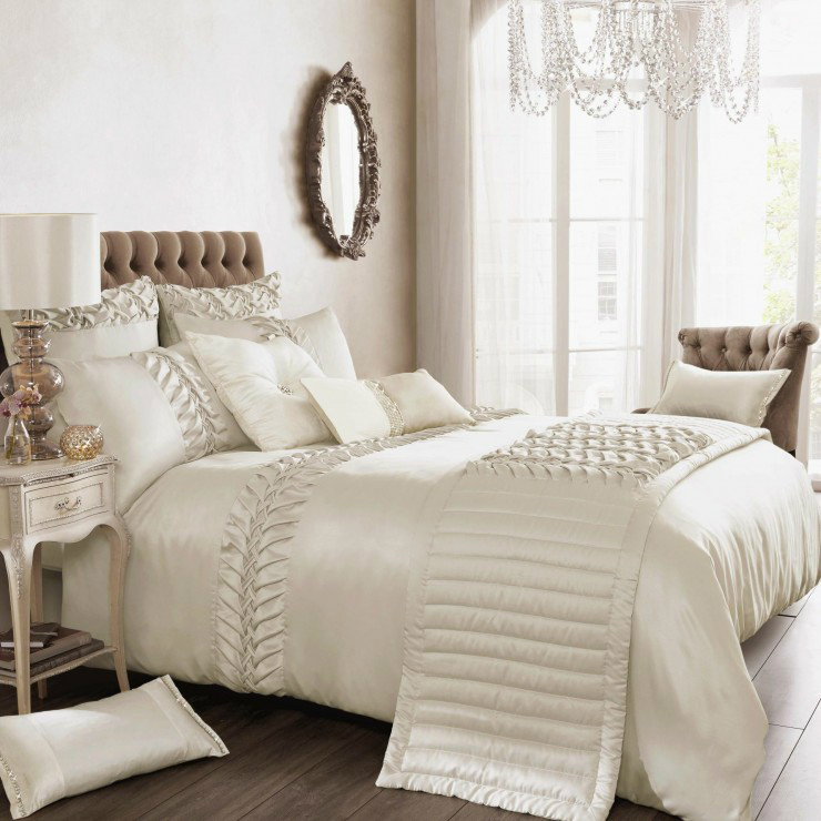 Kylie 39 S Luxury Bedding Spring Summer 2013 Collection