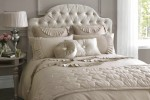 Kylie's Luxury Bedding Spring/Summer 2013 Collection