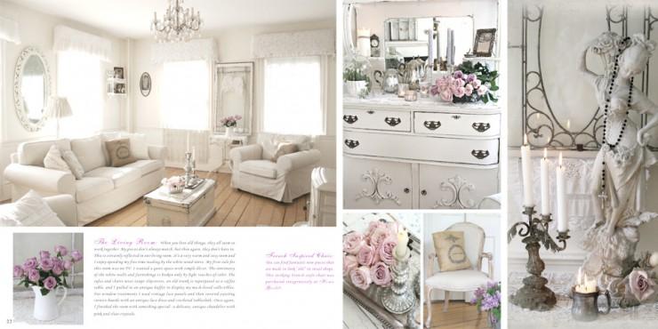 anne coletti's vintage home 2 interiors