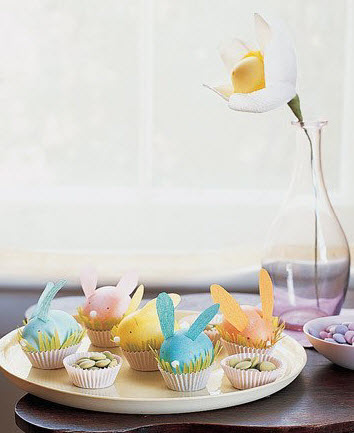 easter decorations 10 ideas