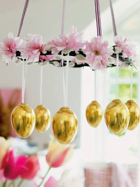 easter decorations 11 ideas