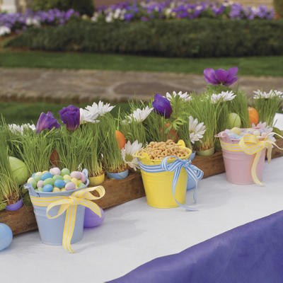 easter decorations 12 ideas
