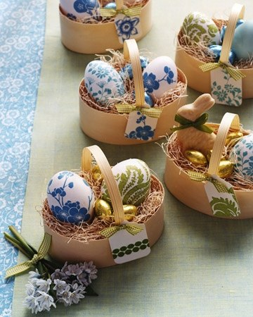 easter decorations 16 ideas