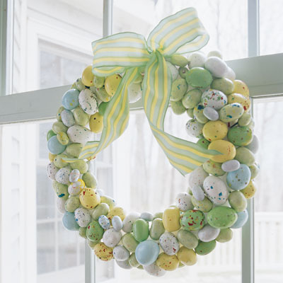 easter decorations 17 ideas