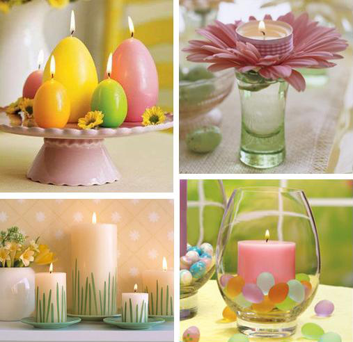 easter decorations 18 ideas