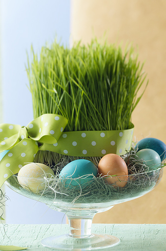 easter decorations 26 ideas