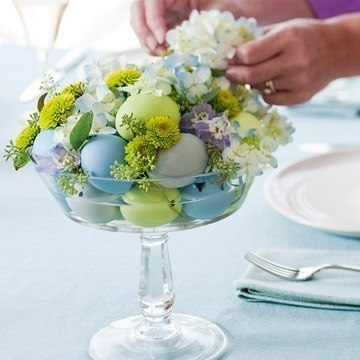 easter decorations 5 ideas