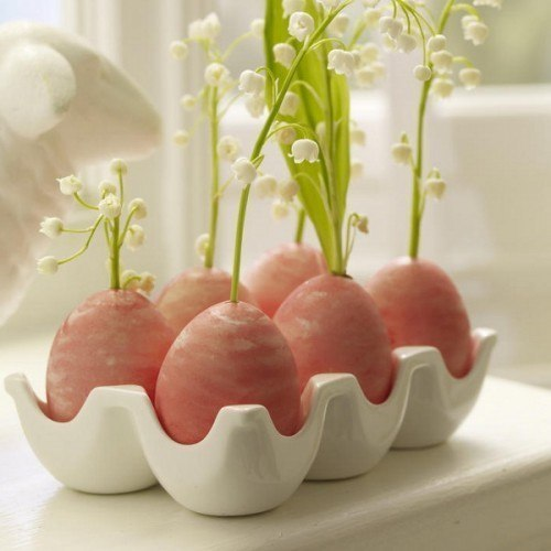 easter decorations 8 ideas