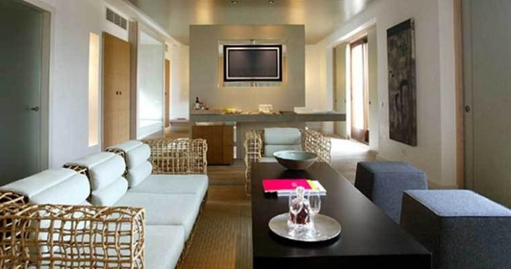 hotel_18_la_florida