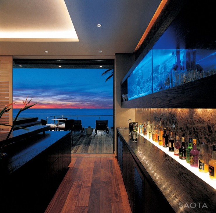 House With Stunning View and an Elegant Interior 3