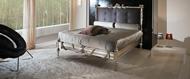 luxury_3_bedroom_design