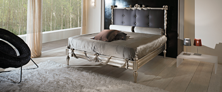 Luxury Bedroom Designs By Juliettes Interiors Decoholic