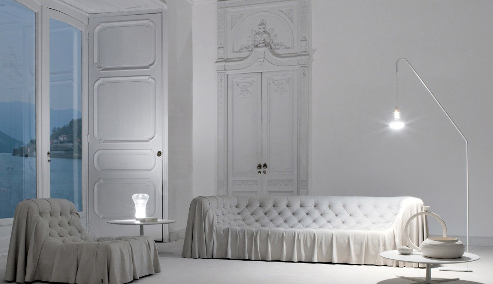 Minimalism 34 Great Living Room Designs