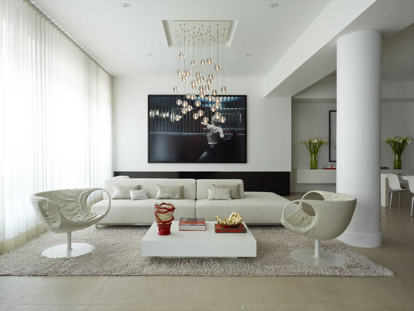 great living room pictures brown white minimalist living room with black wall art minimalism 34 great living room designs decoholic