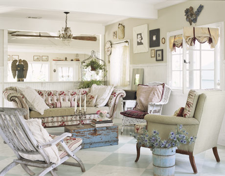 http://decoholic.org/wp-content/uploads/2013/02/shabby_25_chic_living_room.jpg