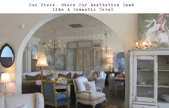 shabby_35_chic_living_room