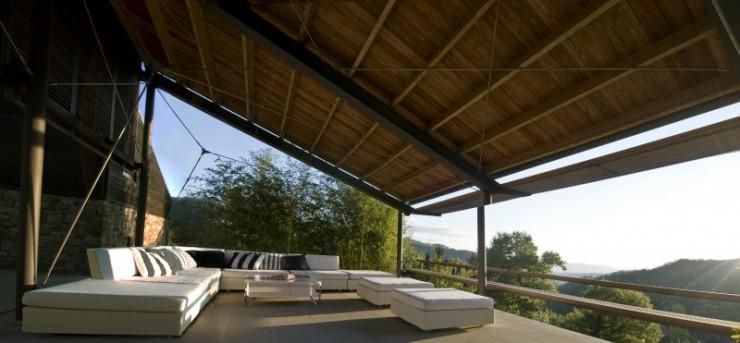 Torre Moravola by Studio Mackenzie-Chong Design11
