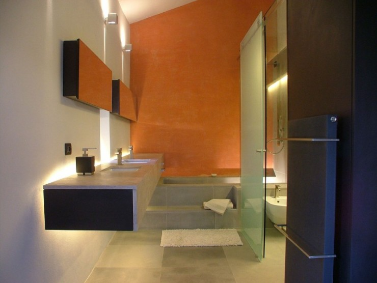Torre Moravola by Studio Mackenzie-Chong Design6