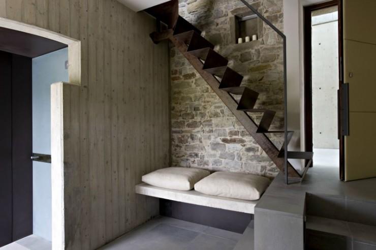 Torre Moravola by Studio Mackenzie-Chong Design8