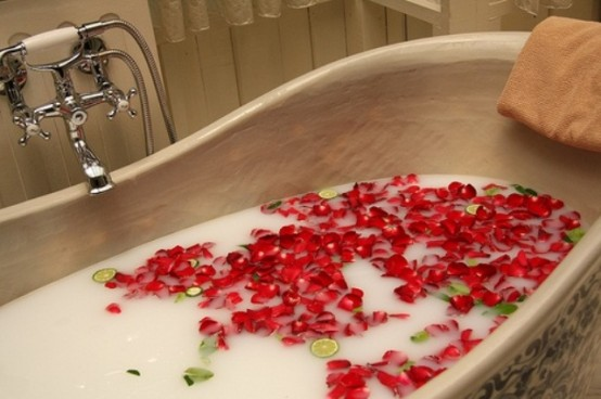 Hot Valentine's Day 10 home bath Decorations