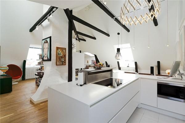Amazing House Interior Design 10 ideas