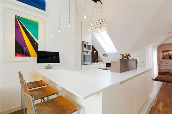 Amazing House Interior Design 11 ideas