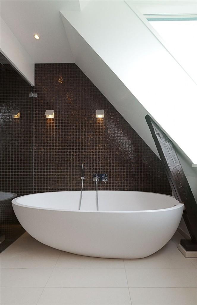 Amazing House Interior Design 12 ideas