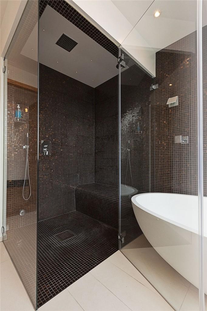 Amazing House Interior Design 13 ideas