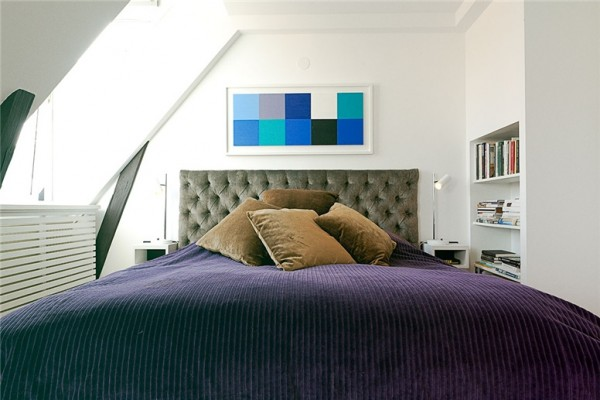 Amazing House Interior Design 14 ideas