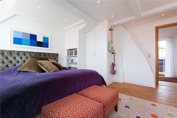 Amazing House Interior Design 15 ideas