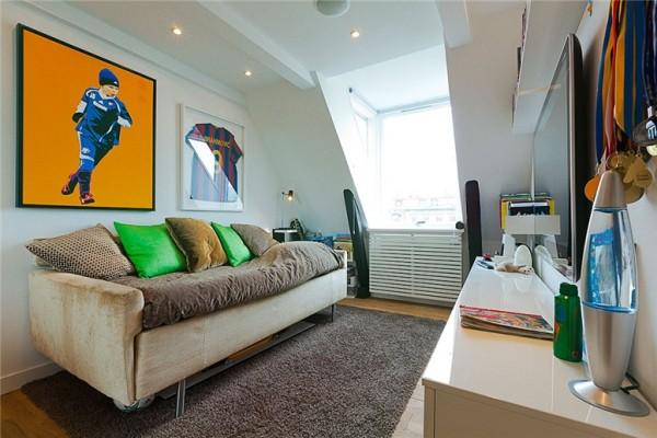 Amazing House Interior Design 16 ideas