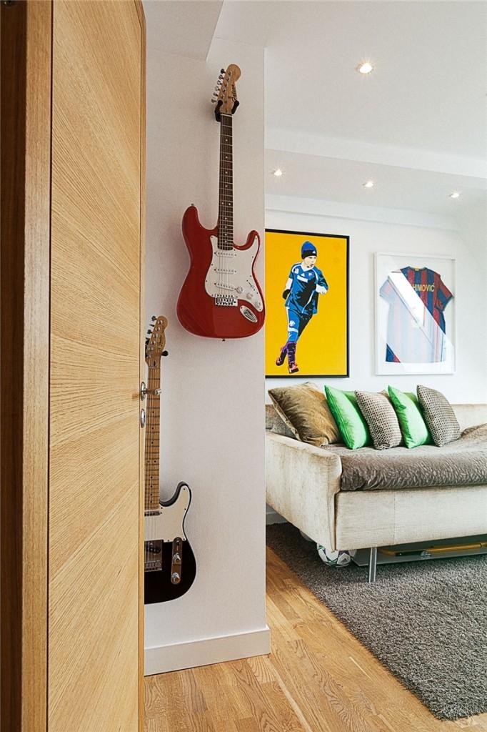 Amazing House Interior Design 17 ideas