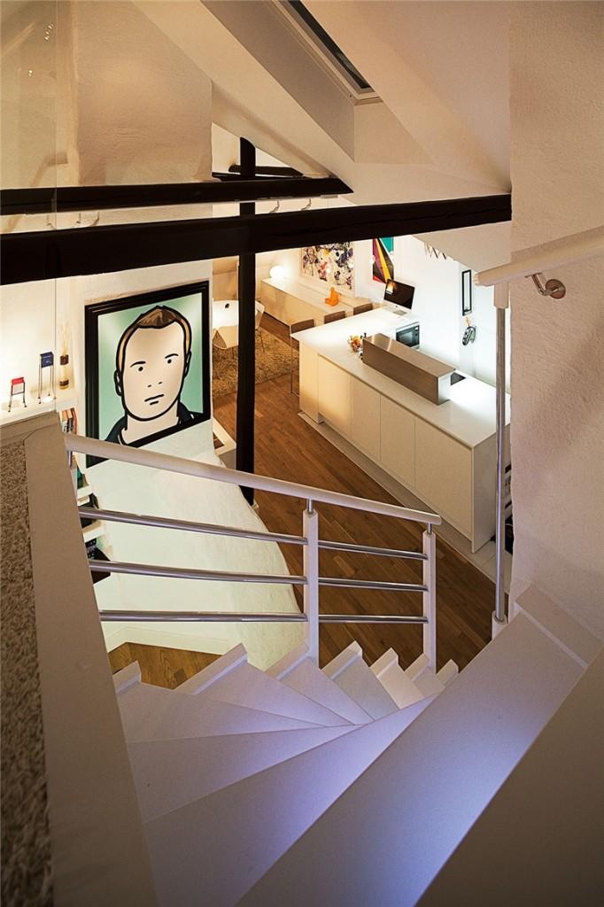 Amazing House Interior Design 18 ideas