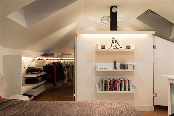 Amazing House Interior Design 19 ideas