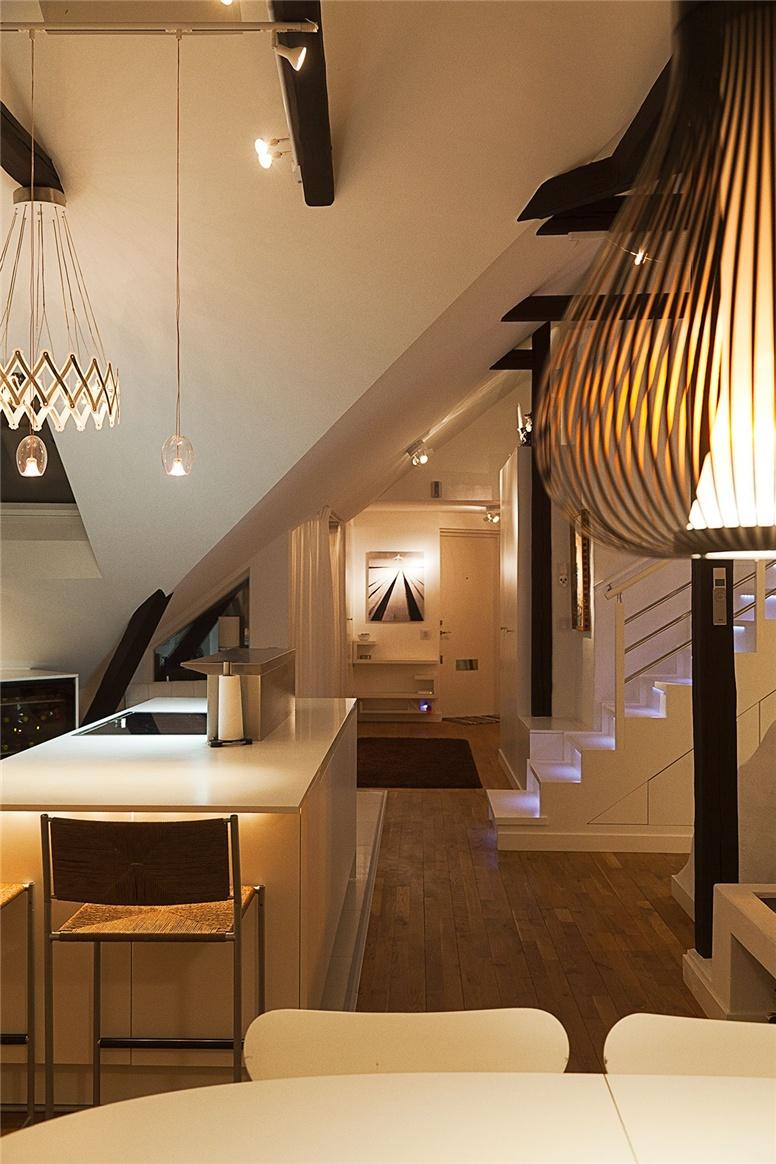 Amazing House Interior Design - Decoholic