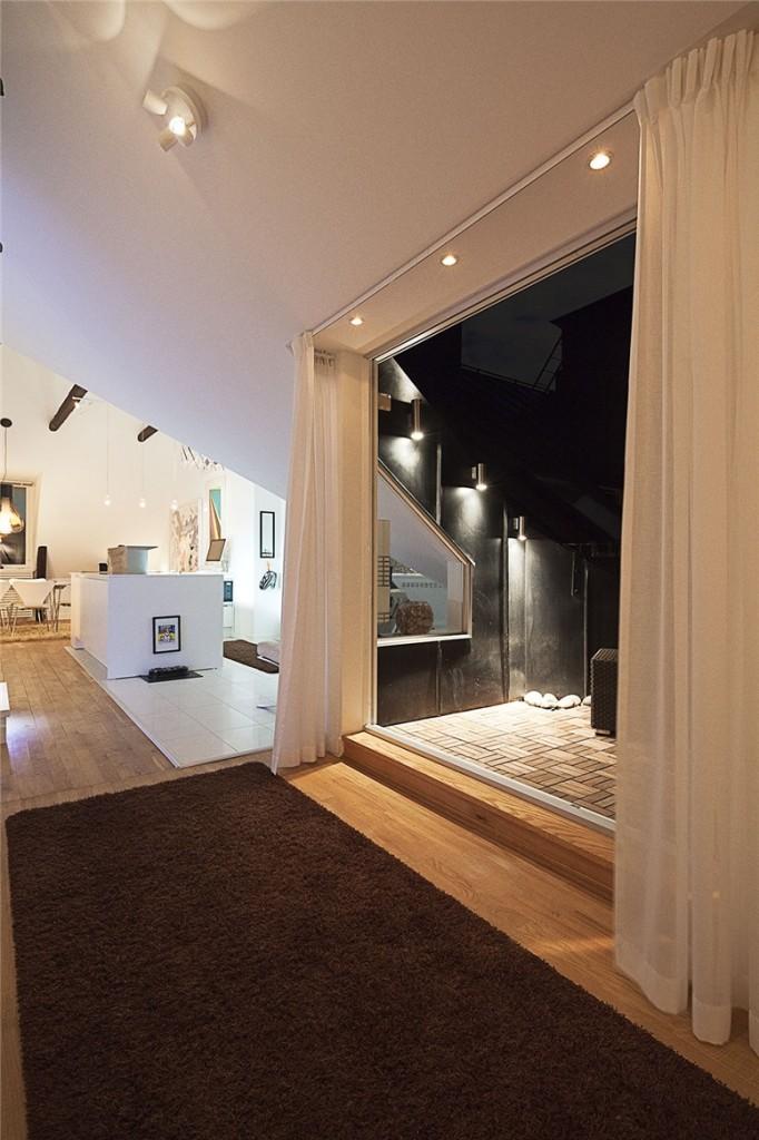 Amazing House Interior Design 21 ideas
