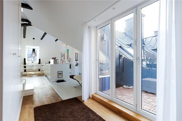 Amazing House Interior Design 22 ideas
