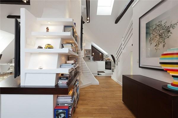 Amazing House Interior Design 23 ideas