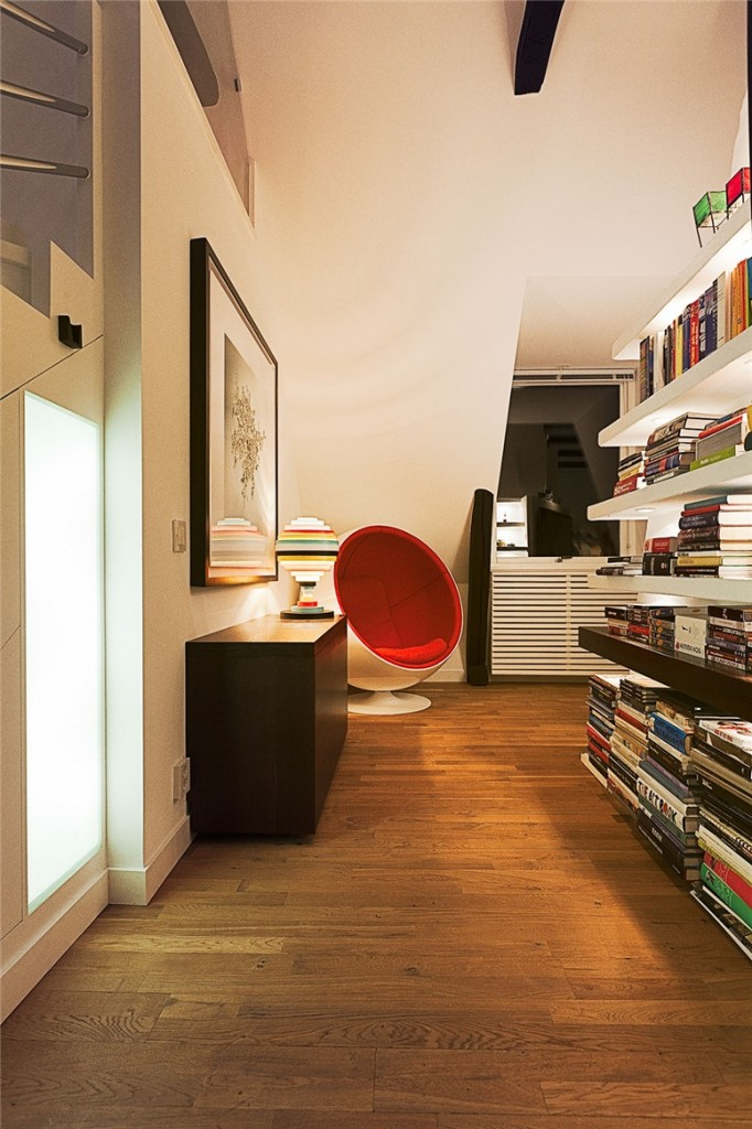 Amazing House Interior Design 24 ideas