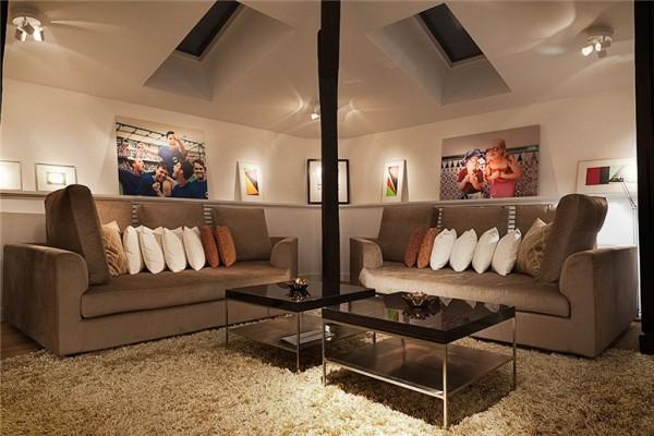 Amazing House Interior Design 3