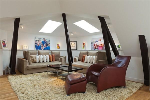 Amazing House Interior Design 4 ideas